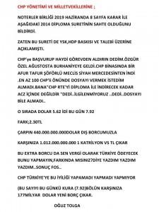 RTE_Diploma_CHP_Zarari
