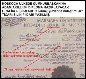 RTE_Diploma_sahtekarlik