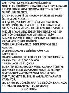RTE_Diploma_yaptiklarim